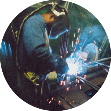 Welding-Process-At-Work