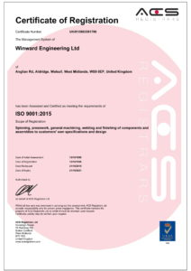 ACS_ISO Certificate_2018-2021-1